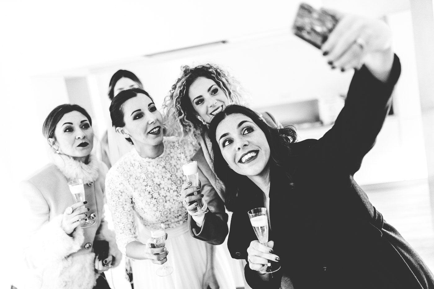Matrimonio Giulia & Alessandro 28_12 – Alessio Nobili Photographer-11