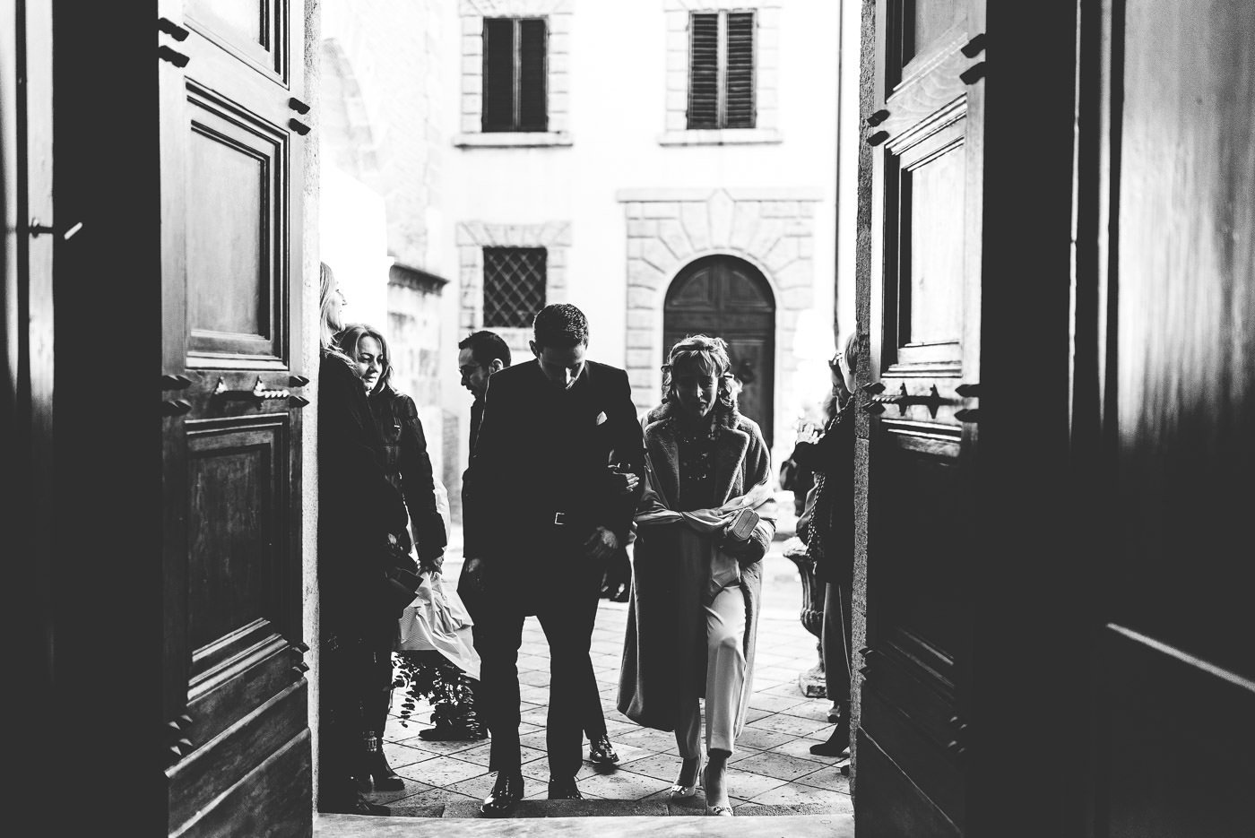 Matrimonio Giulia & Alessandro 28_12 – Alessio Nobili Photographer-13