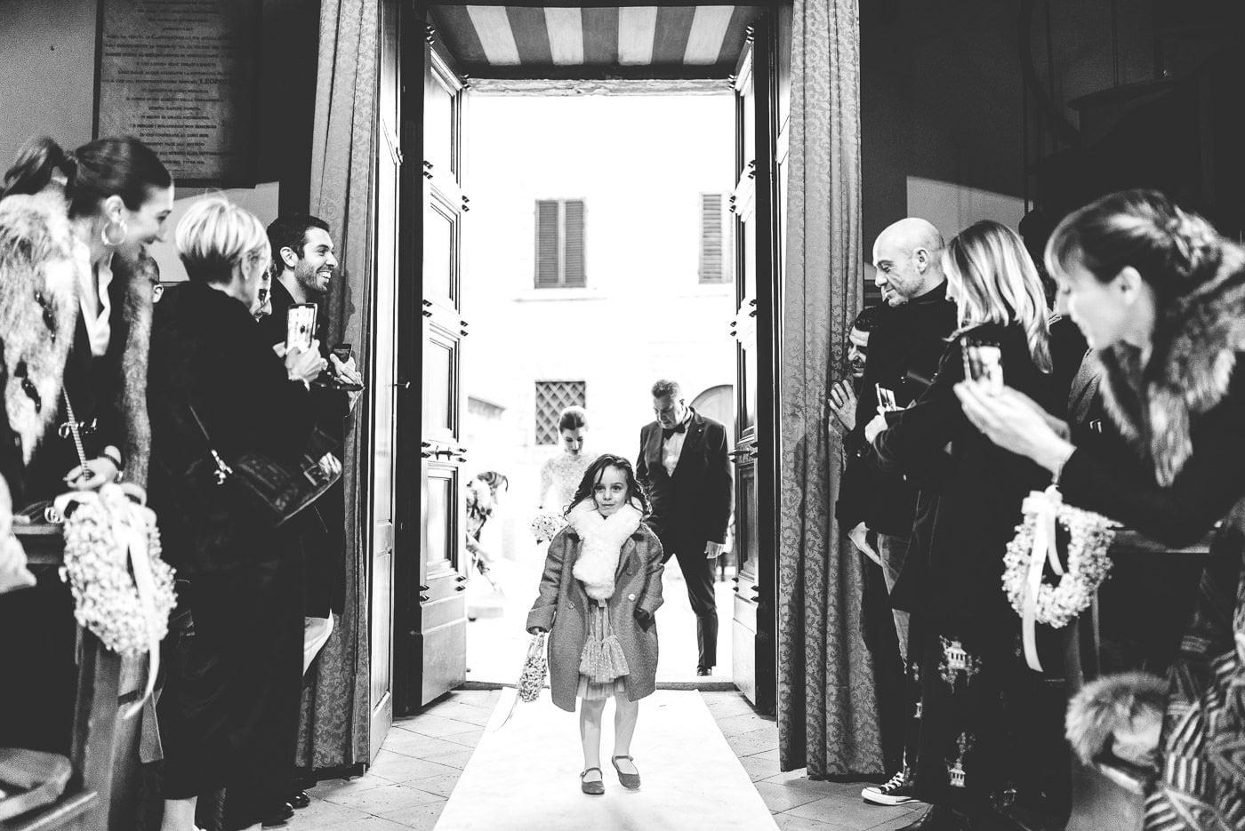 Matrimonio Giulia & Alessandro 28_12 – Alessio Nobili Photographer-17