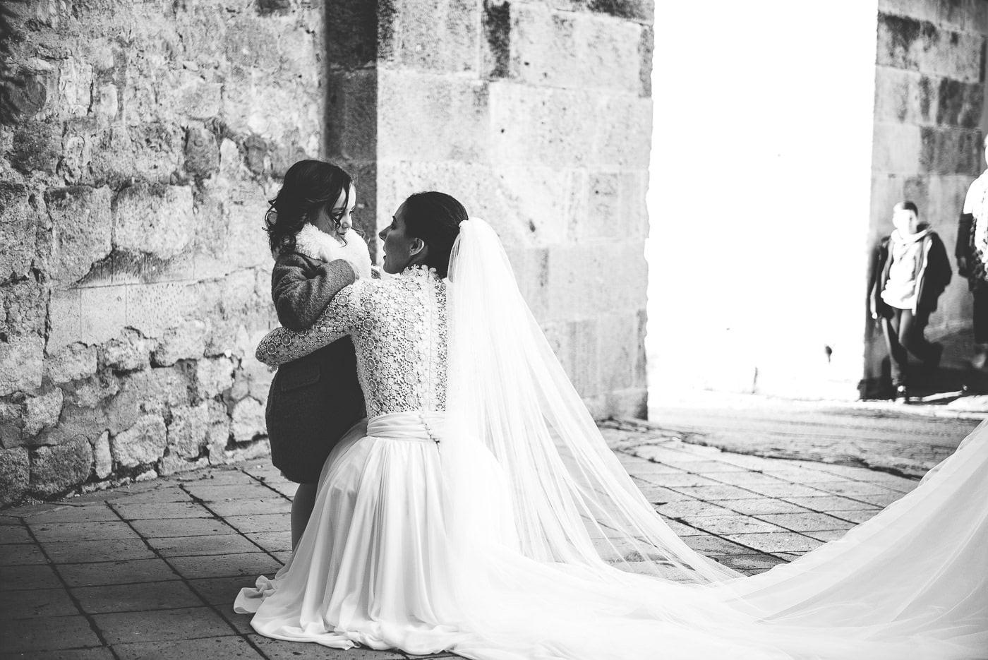 Matrimonio Giulia & Alessandro 28_12 – Alessio Nobili Photographer-18