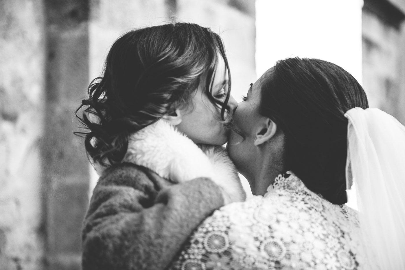 Matrimonio Giulia & Alessandro 28_12 – Alessio Nobili Photographer-20