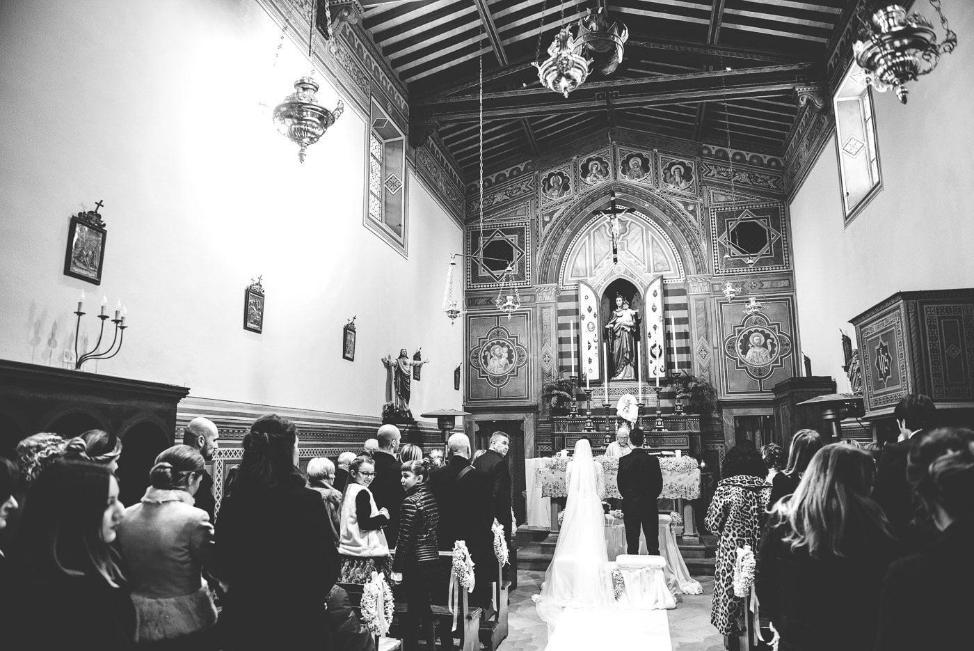 Matrimonio Giulia & Alessandro 28_12 – Alessio Nobili Photographer-22
