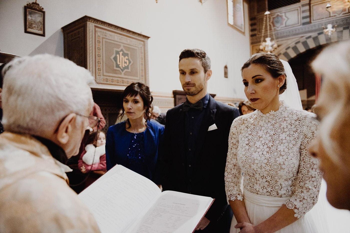 Matrimonio Giulia & Alessandro 28_12 – Alessio Nobili Photographer-25