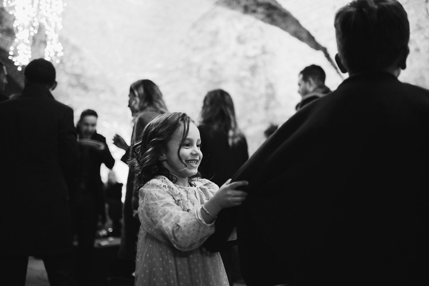 Matrimonio Giulia & Alessandro 28_12 – Alessio Nobili Photographer-52