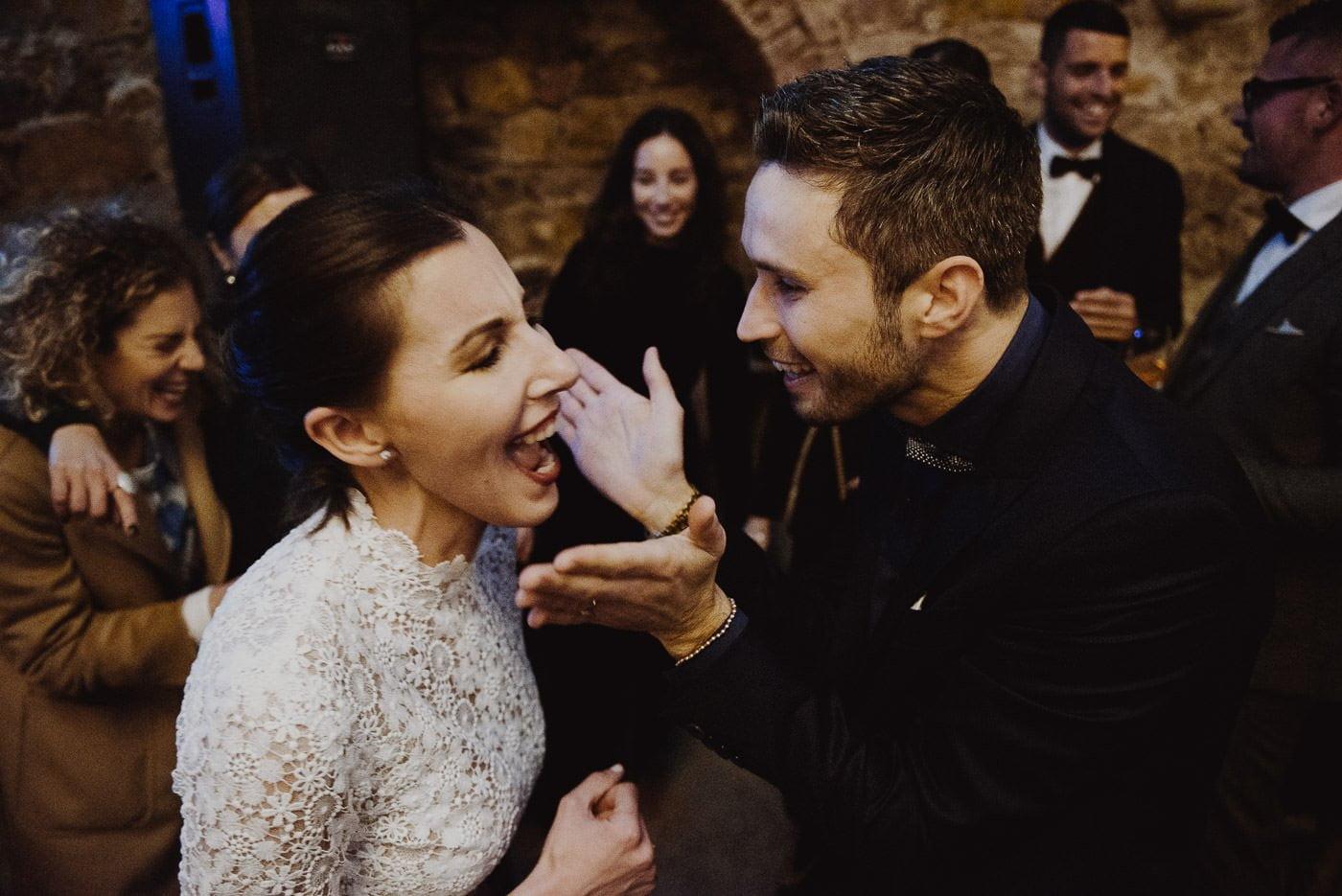 Matrimonio Giulia & Alessandro 28_12 – Alessio Nobili Photographer-57