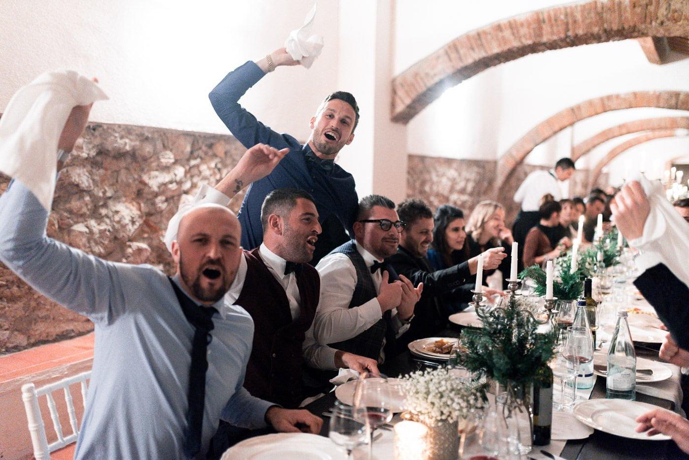 Matrimonio Giulia & Alessandro 28_12 – Alessio Nobili Photographer-62