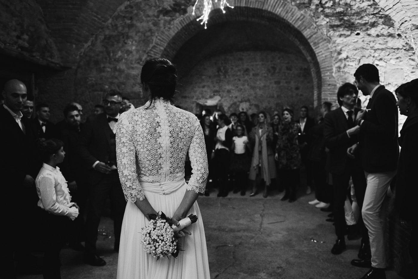 Matrimonio Giulia & Alessandro 28_12 – Alessio Nobili Photographer-68