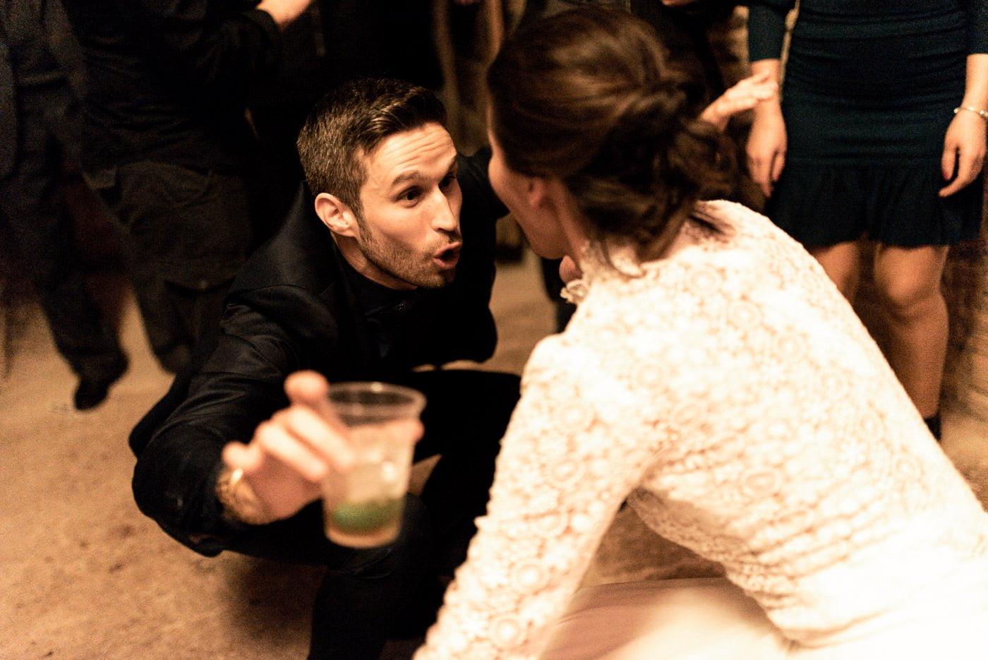 Matrimonio Giulia & Alessandro 28_12 – Alessio Nobili Photographer-71