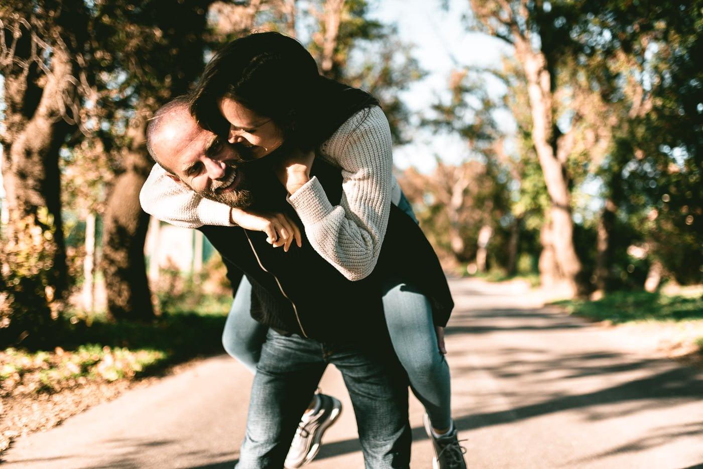 Engagement Ginevra 03_12 – Alessio Nobili Photographer-17