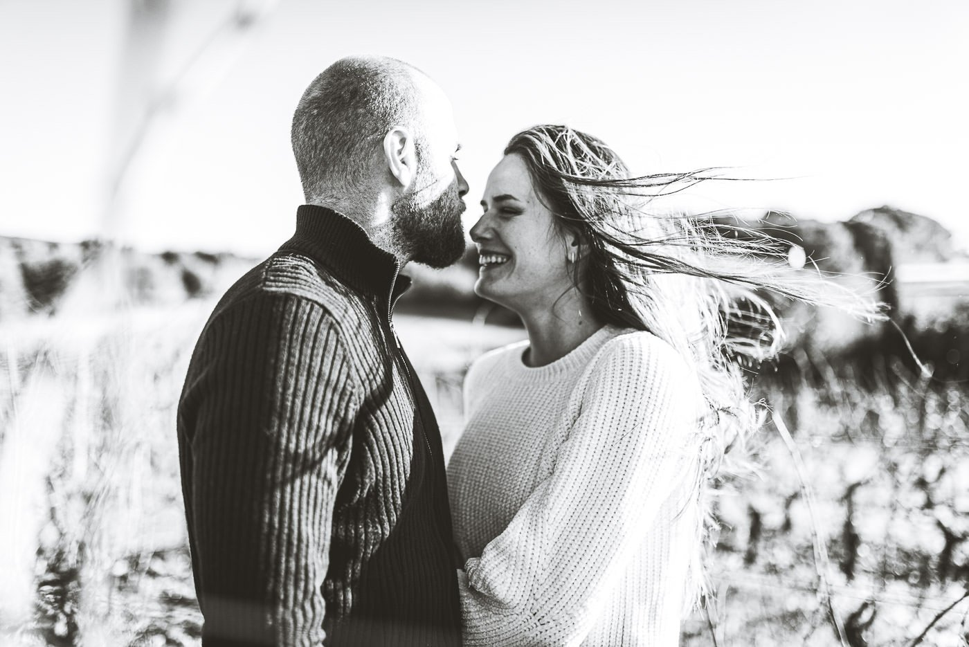 Engagement Ginevra 03_12 – Alessio Nobili Photographer-2