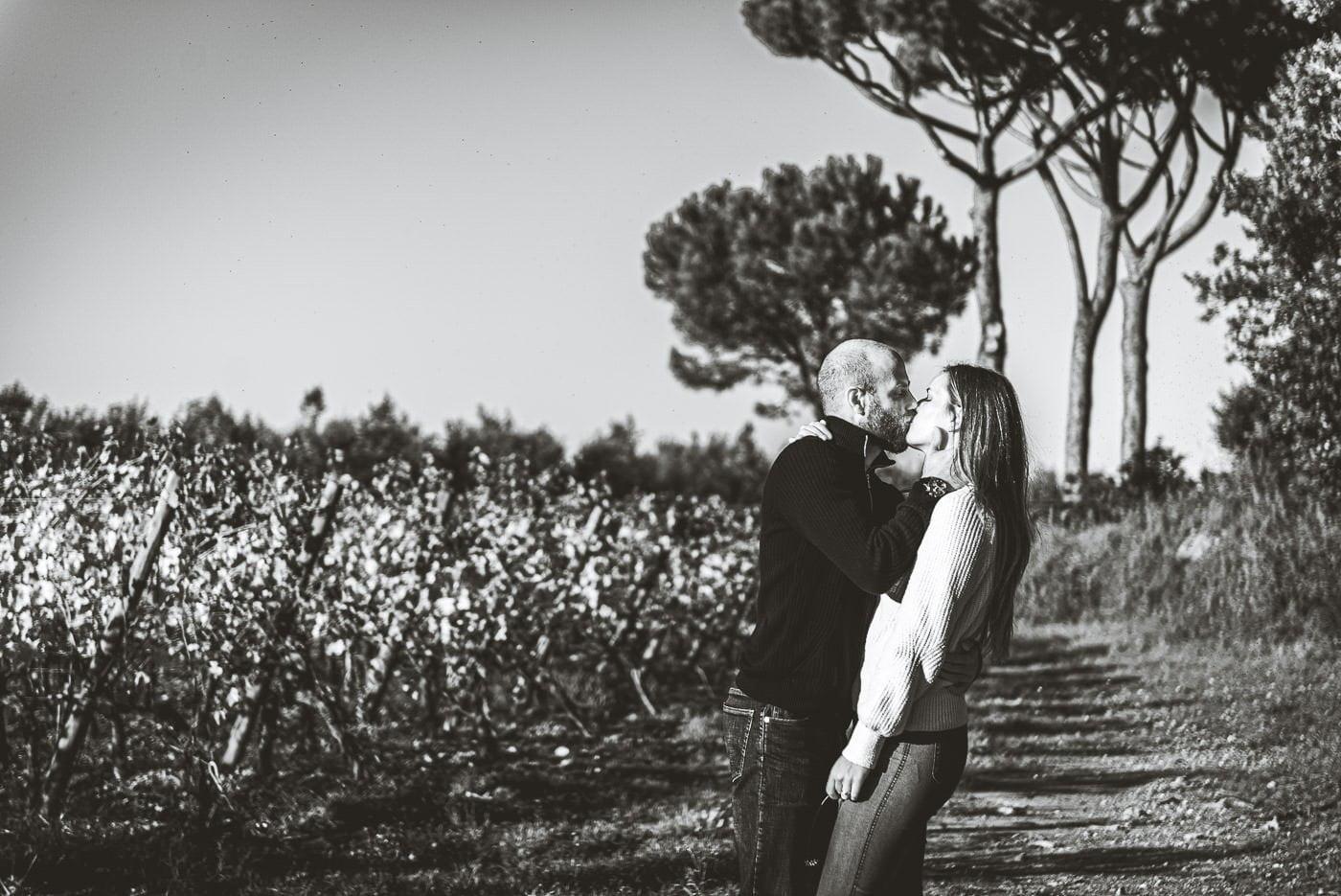 Engagement Ginevra 03_12 – Alessio Nobili Photographer-20