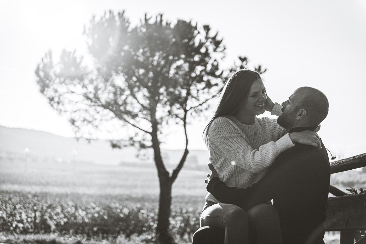 Engagement Ginevra 03_12 – Alessio Nobili Photographer-21