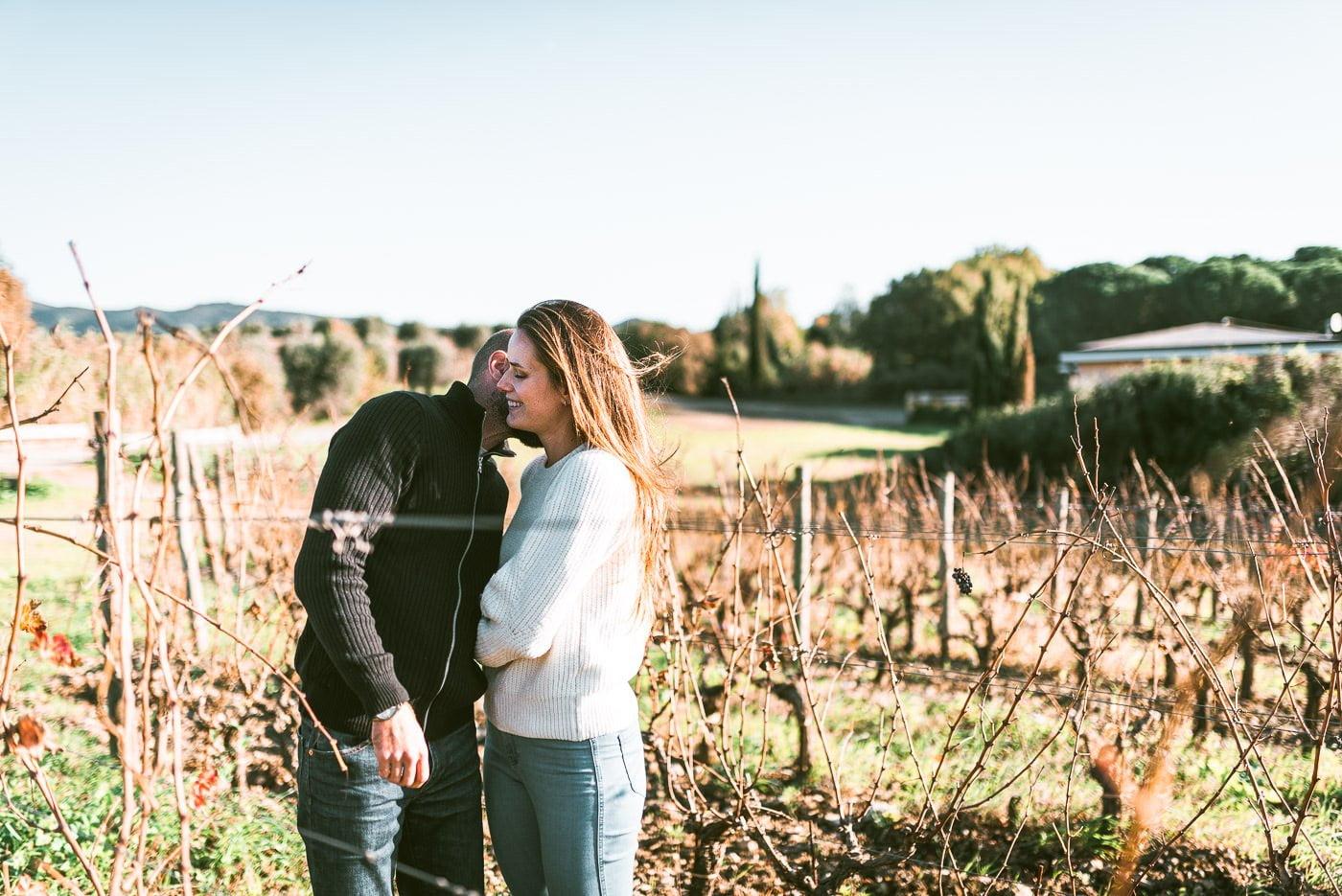 Engagement Ginevra 03_12 – Alessio Nobili Photographer