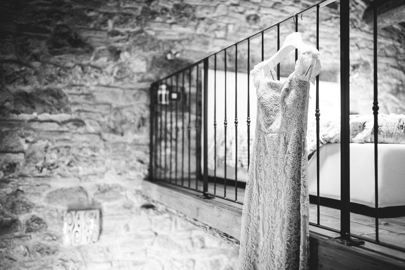 Matrimonio Giulia & Federico 09_15 – Alessio Nobili Photographer-11