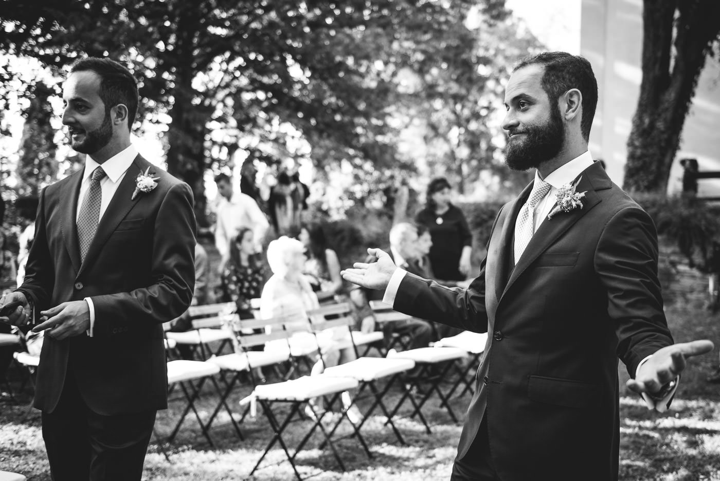 Matrimonio Giulia & Federico 09_15 – Alessio Nobili Photographer-20