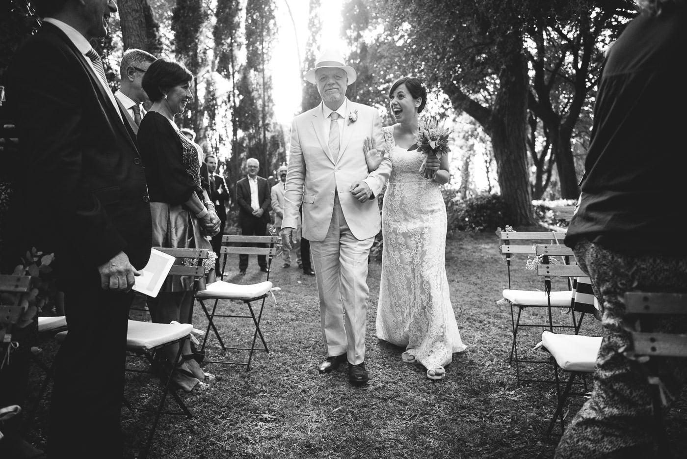Matrimonio Giulia & Federico 09_15 – Alessio Nobili Photographer-25