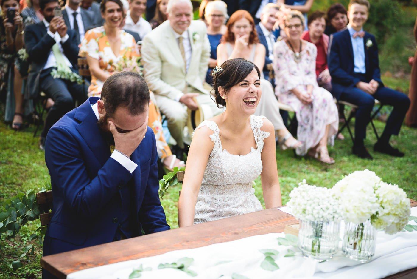 Matrimonio Giulia & Federico 09_15 – Alessio Nobili Photographer-32