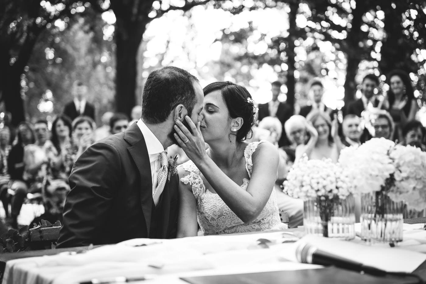 Matrimonio Giulia & Federico 09_15 – Alessio Nobili Photographer-34