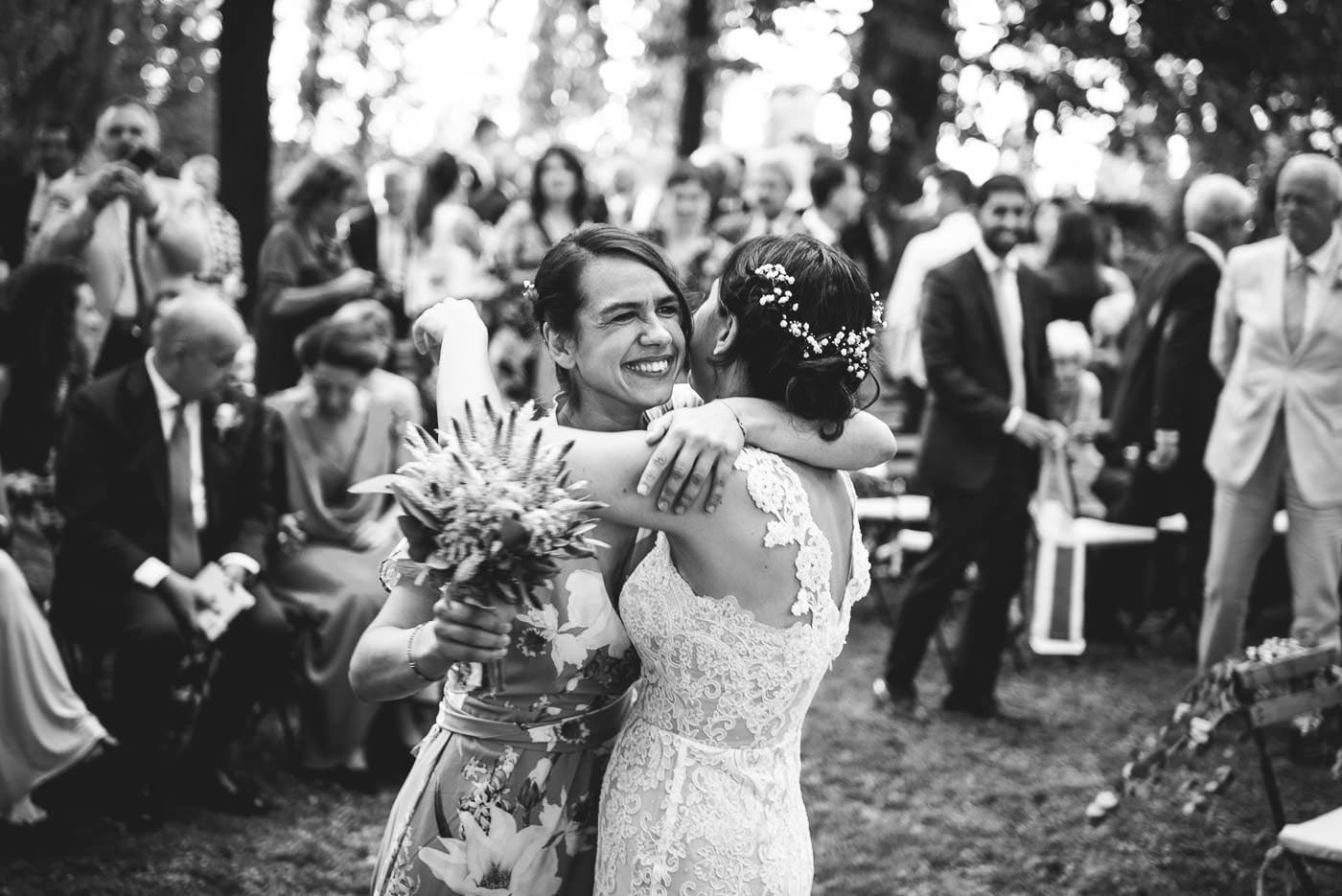 Matrimonio Giulia & Federico 09_15 – Alessio Nobili Photographer-35