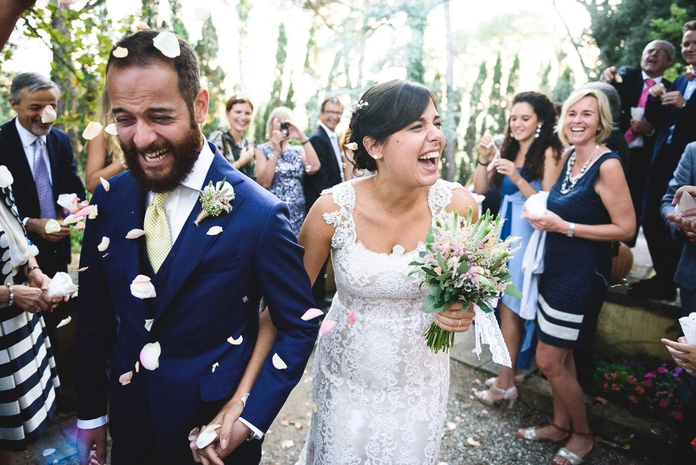 Matrimonio Giulia & Federico 09_15 – Alessio Nobili Photographer-38