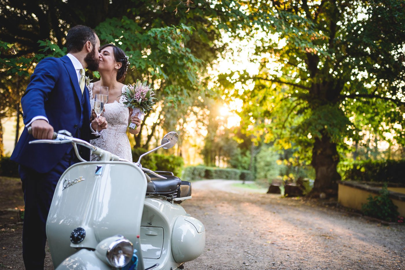 Matrimonio Giulia & Federico 09_15 – Alessio Nobili Photographer-42