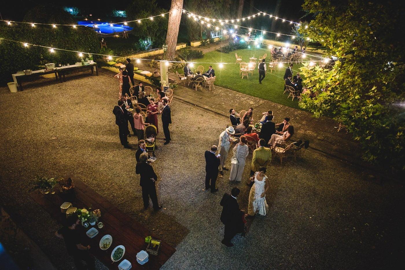 Matrimonio Giulia & Federico 09_15 – Alessio Nobili Photographer-52