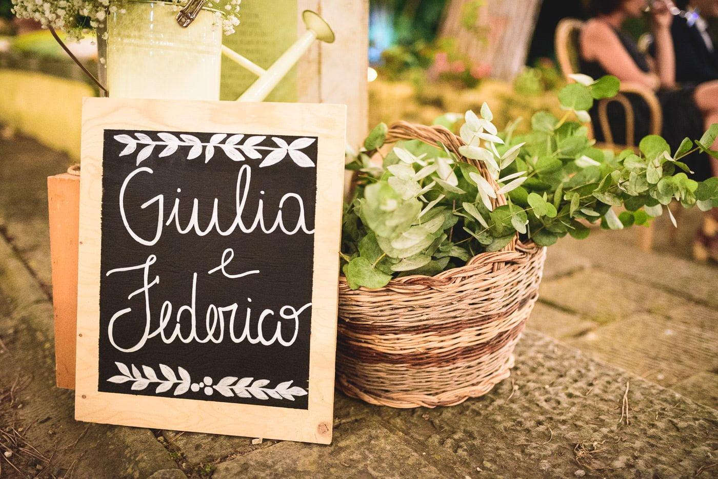 Matrimonio Giulia & Federico 09_15 – Alessio Nobili Photographer-53