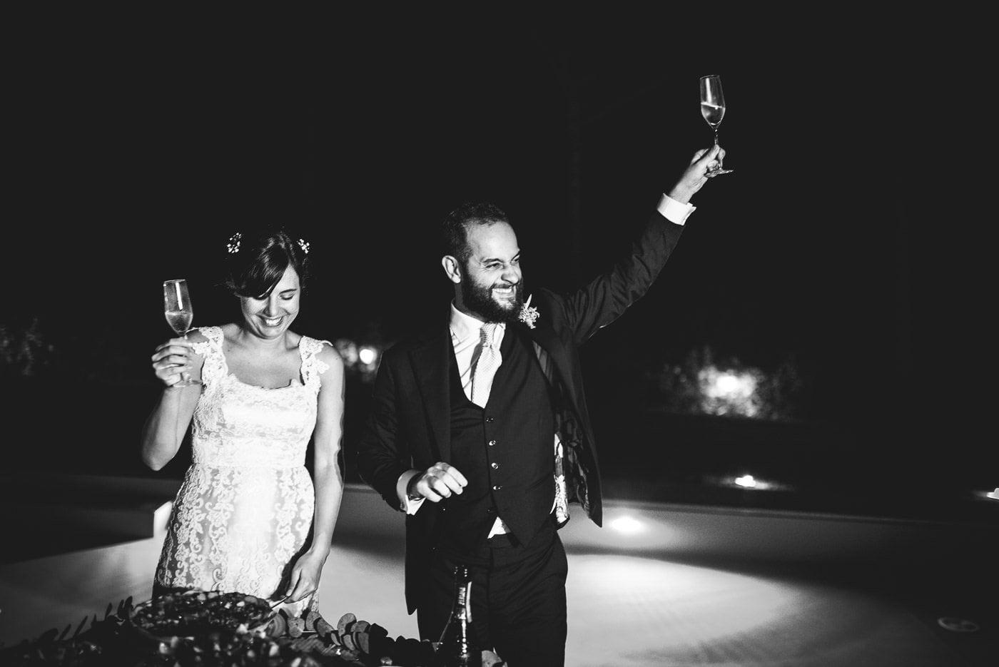 Matrimonio Giulia & Federico 09_15 – Alessio Nobili Photographer-56