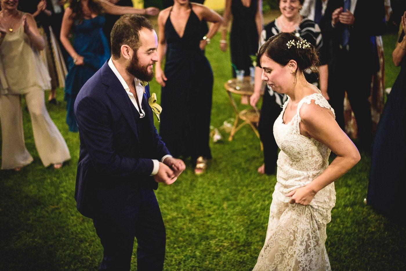 Matrimonio Giulia & Federico 09_15 – Alessio Nobili Photographer-57