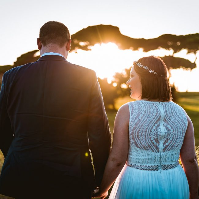 elopement wedding tuscany